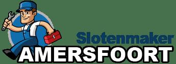 DeSlotenmakerAmersfoort033.nl